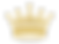crown-clipart.png