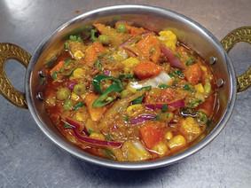 Mixed Vegetables .jpg