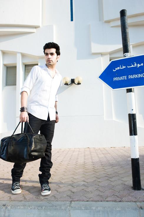 سامي الزدجالي 2008 Sami Al Zadjali