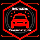 BenTran Icon