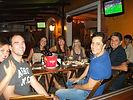 Bar Cervejas Bruschettas Moema