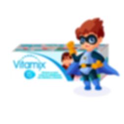 superheroe-vitamix.png