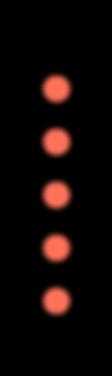 vector5.png