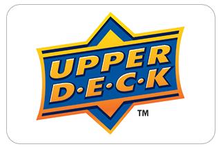 UpperDeck.png