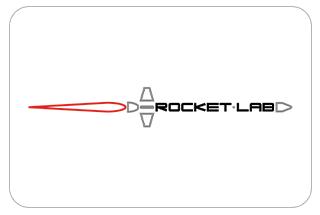 RocketLab.png