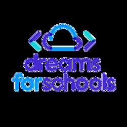 dreamsforschools.png