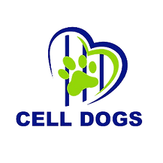 celldogslogo.png