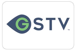 GSTV.png