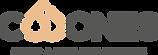 Cojones_Logo_Colour.png