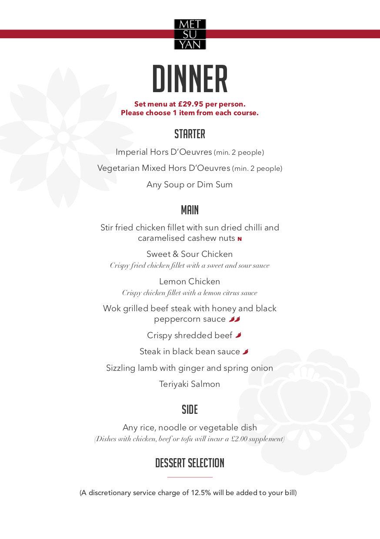 Dinner_A5.jpg