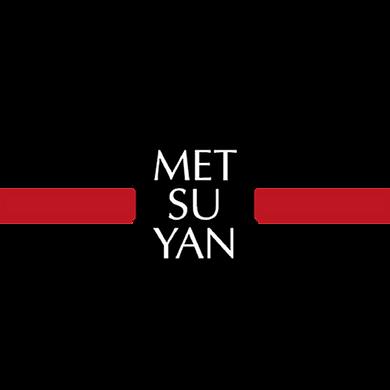 MetSuYan_Logo.png