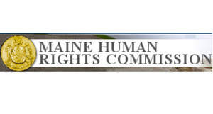 Appointment to Maine Human Rights Commission