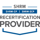shrm-recertification-provider .png