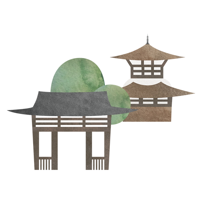 ishiyamadera.png
