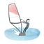 windsurfing-01.png
