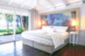22-Diosa bedroom 4.jpg