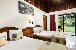 Standard Room en 1080-3