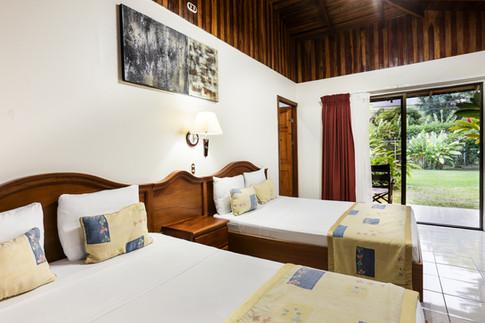 Standard Room en 1080-3.jpg