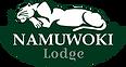 Logo Namuwoki.png