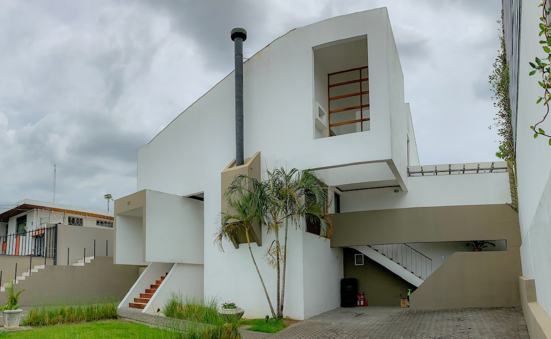 Casa exterior.5.JPEG