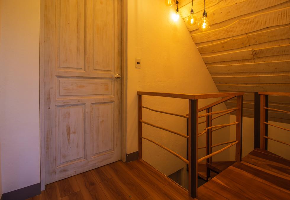 Design Casa Nico