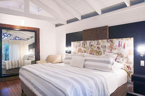 18-Diosa bedroom 1.jpg