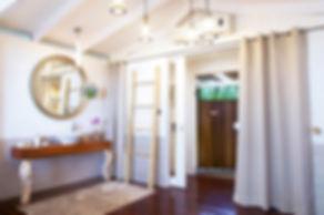 16-Diosa Master bathroom 1.jpg