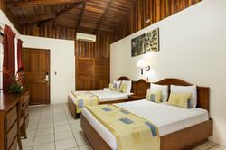 Standard Room en 1080-2