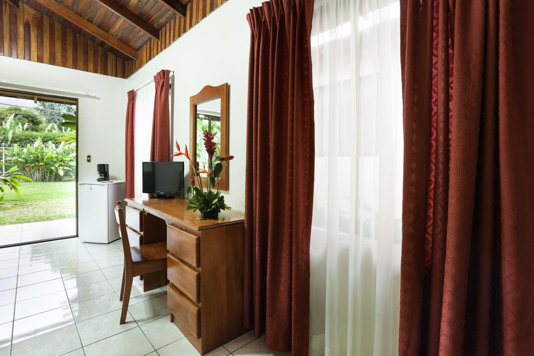Standard Room en 1080-4