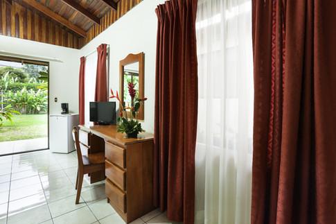 Standard Room en 1080-4.jpg