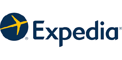 logo expedia.png