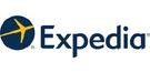 logo expedia.png