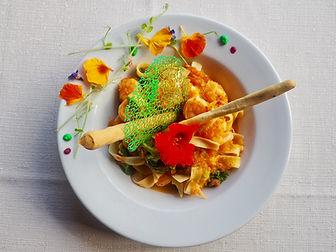 Food (18).jpg
