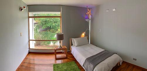 Room invitados3.jpg