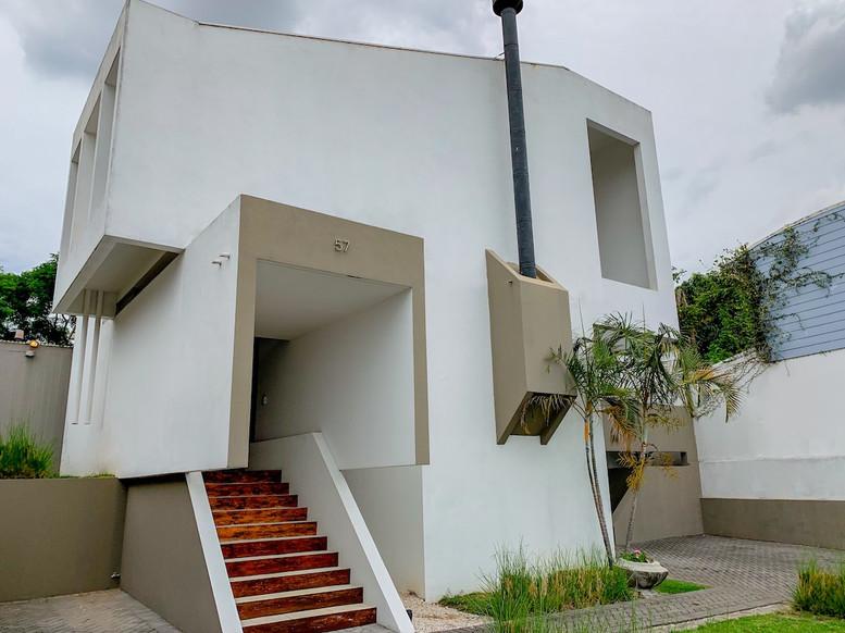 Casa exterior.4.JPEG