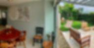 terraza-comedor.jpg