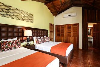 Superior Room en 1080-6.jpg