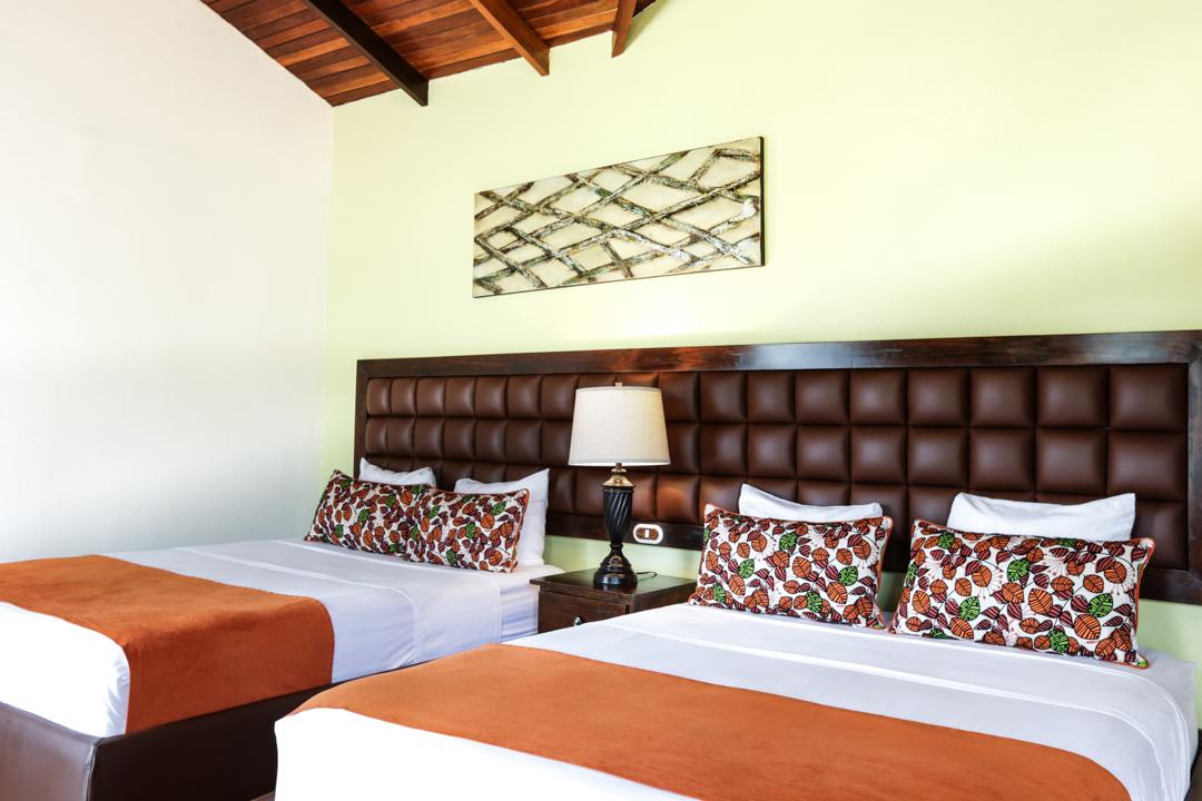 Superior Room en 1080-4