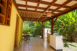Casa Playa Puerto Viejo