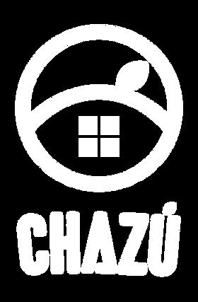 chazú_imagotipo_blanco.png