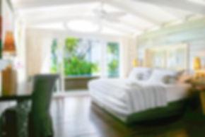 14-Diosa Master bedroom.jpg