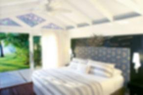20-Diosa bedroom 2.jpg