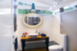 25-Diosa bathroom 5.jpg
