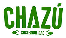 chazú_logotipo_bosque.jpg