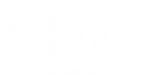 chazú_logotipo_blanco.png