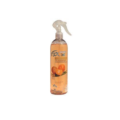 Mandarin Hunde Shampoo