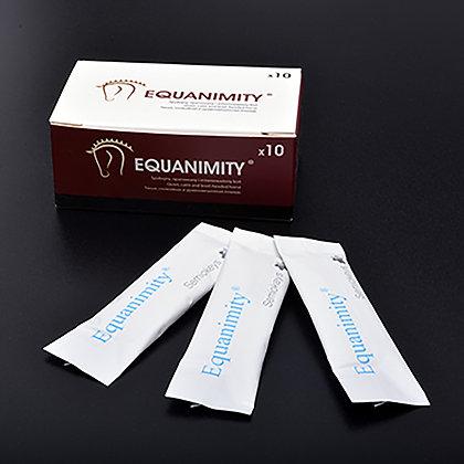Equanimity beruhigungsgel
