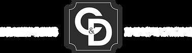 Logo_Startseite2.png