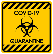 5 Ways to Stay Healthy During Quarantine