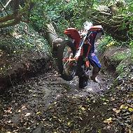 trail riding, adventure trail riding